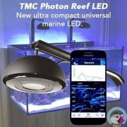 TMC Reef Photon - 84w