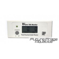 V2Pure In-line TDS Monitor