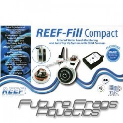 tmc reef fill compact...