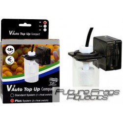 V2Auto Top-Up System UK inc...