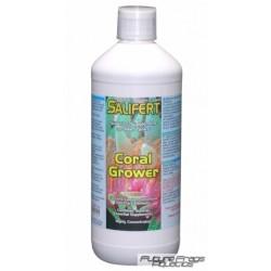Coral Grower
